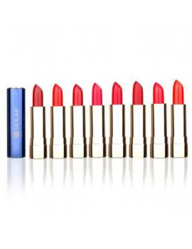 Son môi cao cấp Velvet Lipstick