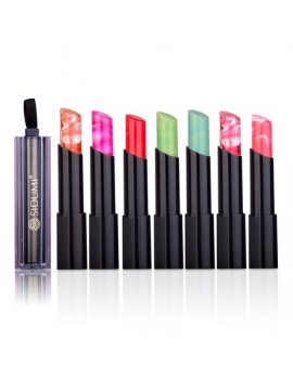 SON 3D SÁP ONG GLOW TINT ONE LIPSTICK
