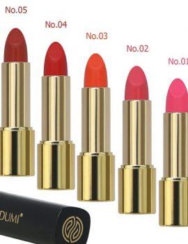 Son lì Velvet matte Lipstick