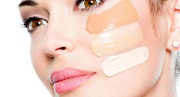 Hướ́ng dẫn chọn mỹ phẩm theo tông da giúp nâng tầm nhan sắc