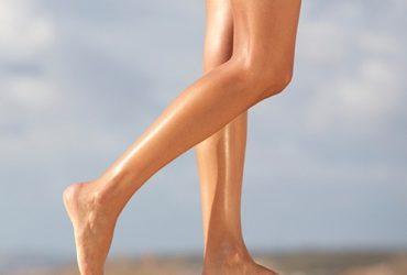 Hướng dẫn các cách làm nhỏ bắp chân tốt nhất